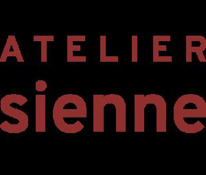 Atelier Sienne Architecture